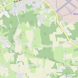 Proximité Et De 29 Pétanque À Terrains Crozon A7PwqT