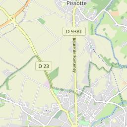 Fontenay Et À Proximité 85 Stations Comte Le Ski De xtsdrhQC