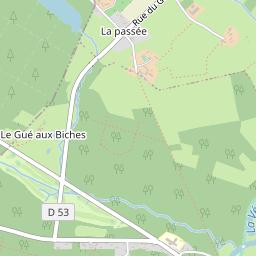 Boites aux Lettres et Postes Bagnoles de l'Orne 61