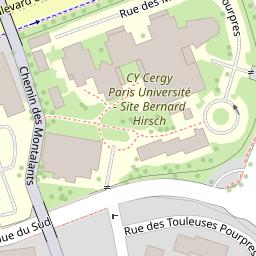 Cezam Herblay Carte.Club Cezam Cergy Avis Sur Le Restaurant Carte Avis Site
