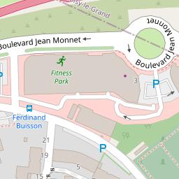 Casa Villiers sur Marne Supermarche Carte, Avis, Site