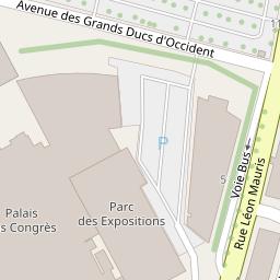 centre des impots rue centre des impots rue de la boudronnée dijon la boudronnée dijon