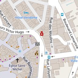 Banque De France Salon De Provence 13 Horaire Carte Avis