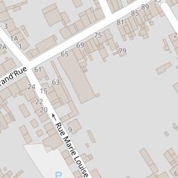 aide a domicile yutz