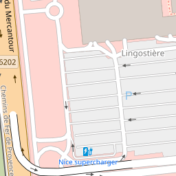 Decathlon Sur Une Carte 6610